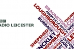 Neil O'Brien MP - BBC Radio Leicester