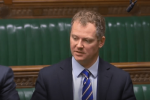 Neil O'Brien MP