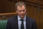 Neil O'Brien MP planning